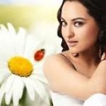 Sonakshi Sinha do item song in Himmatwala-10