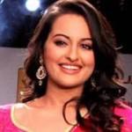Sonakshi Sinha do item song in Himmatwala-11