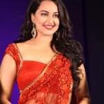 Sonakshi Sinha do item song in Himmatwala-14