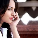 Sonakshi Sinha do item song in Himmatwala-2