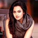 Sonakshi Sinha do item song in Himmatwala-3