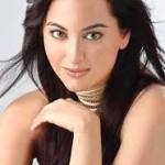 Sonakshi Sinha do item song in Himmatwala-5
