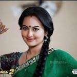 Sonakshi Sinha do item song in Himmatwala-7