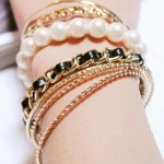 Tania Homsi Jewellery Collection 2012-2013-1