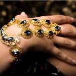 Tania Homsi Jewellery Collection 2012-2013-11