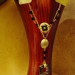 Tania Homsi Jewellery Collection 2012-2013-12