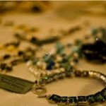 Tania Homsi Jewellery Collection 2012-2013-3