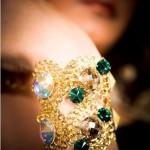Tania Homsi Jewellery Collection 2012-2013-4