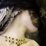 Tania Homsi Jewellery Collection 2012-2013-6