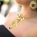 Tania Homsi Jewellery Collection 2012-2013-7