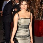 The Alleged Affair ShahRukh Khan and Priyanka Chopra-12