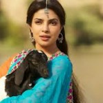 The Alleged Affair ShahRukh Khan and Priyanka Chopra-14