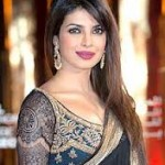 The Alleged Affair ShahRukh Khan and Priyanka Chopra-15