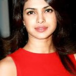 The Alleged Affair ShahRukh Khan and Priyanka Chopra-18