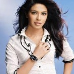 The Alleged Affair ShahRukh Khan and Priyanka Chopra-2