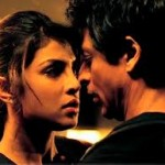 The Alleged Affair ShahRukh Khan and Priyanka Chopra-3