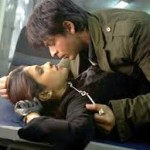 The Alleged Affair ShahRukh Khan and Priyanka Chopra-5