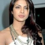 The Alleged Affair ShahRukh Khan and Priyanka Chopra-6