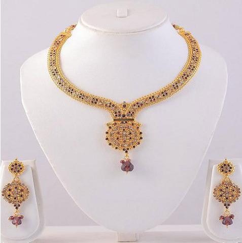 Utsav Jewellery Fashion Collection 2012-2013