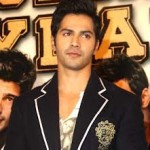 indian latest videos, picture of varun dhawan, varun dhawan wikipedia, all film indian, indian films star, indian photos gallery, movie of the student of the year, indian films videos, timesofindia times, indian films bollywood, varun dhawan, siddhartha malhotra actor, photos of siddharth malhotra, malhotra siddharth, siddharth malhotra in (9)