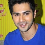 indian latest videos, picture of varun dhawan, varun dhawan wikipedia, all film indian, indian films star, indian photos gallery, movie of the student of the year, indian films videos, timesofindia times, indian films bollywood, varun dhawan, siddhartha malhotra actor, photos of siddharth malhotra, malhotra siddharth, siddharth malhotra in (6)