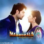 Vijay Kadam and Sushma Bhagwat Cast in Madhubala