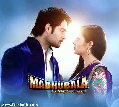 Vijay Kadam and Sushma Bhagwat Cast in Madhubala Barbara Mori to make her debut on Indian Television