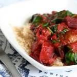 Winter Ragout Vegetable Recipe-2