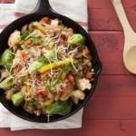 Winter Ragout Vegetable Recipe-3