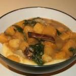 Winter Ragout Vegetable Recipe-4