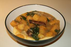 Winter Ragout Vegetable Recipe-4