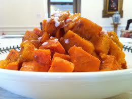 Winter Ragout Vegetable Recipe-5