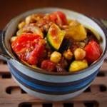 Winter Ragout Vegetable Recipe-7