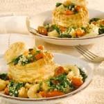 Winter Ragout Vegetable Recipe-8
