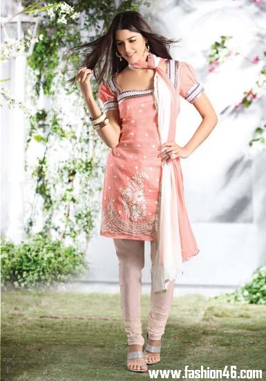 Shalwar kameez, latest dresses, latest fashion news, life & style, shalwar kameez girl, shalwar kameez by jwell mart, casual wear for women, womens wear, asian clothes, indian dresses, shalwar kameez for girls, indian outfits, indian salwar kameez, salwar kameez online, shalwar kameez for women