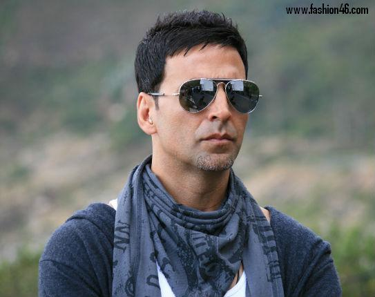 Akshay Kumar Earned Rs 2000 crore