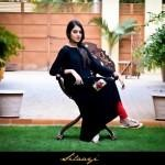 Beautiful Silaayi Outfits Kurta fashion 2013 for Ladies-5