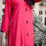 Beautiful Silaayi Outfits Kurta fashion 2013 for Ladies-8