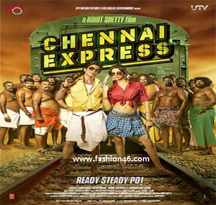 Bollywood gossips, chennai express, deepika padukone films, deepika padukone wallpapers, deepika padukone photos, deepika padukone hot, deepika padukone, images of shahrukh khan, photo of shahrukh khan, shahrukh khan, srk, hot images deepika padukone, bollywood movie 2013, latest shahrukh khan movies, sharukh khan films, khan hindi movie, movies of shahrukh khan