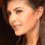 Jacqueline Fernandez & Prabhu Deva Will do an Item Number