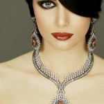 Jewellery Fashion Collection 2013 By Waseem Jewellers-2