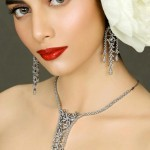 Jewellery Fashion Collection 2013 By Waseem Jewellers-3