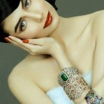 Jewellery Fashion Collection 2013 By Waseem Jewellers-4