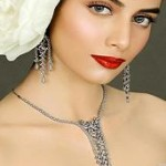 Jewellery Fashion Collection 2013 By Waseem Jewellers-5