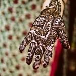 Latest Beautiful Hand Mehndi Henna Designs 2013-5