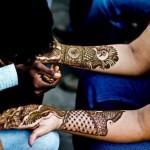 Latest Beautiful Hand Mehndi Henna Designs 2013-6