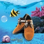 Reefland Winter Footwear 2013 Fashion For Men plus Women-10