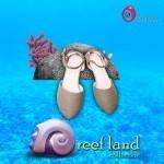 Reefland Winter Footwear 2013 Fashion For Men plus Women-11