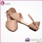 Reefland Winter Footwear 2013 Fashion For Men plus Women-12