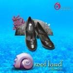Reefland Winter Footwear 2013 Fashion For Men plus Women-14